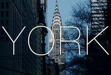 New York..!