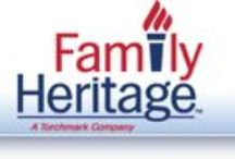 Family Heritage Life in the News! / See what Family Heritage Life has been making headlines about!