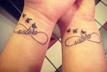 ••tattoo••