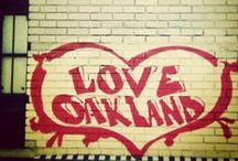 Oakland, CA / Dr. Frank's west coast office in Oakland, CA is near to some great tourist attractions you'll be able to visit if you are coming for your appointment from out of town.  Visit the Anapelli Clinic  3324 Webster St Oakland, CA 94609 b/t Hawthorne Ave & 34th St Phone number (415) 409-3400 Business website http://hairclinicusa.com