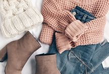 Klær & sko