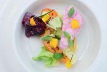 Culinary   MIFF 2015 / http://miff.com.au/program/category/Culinary