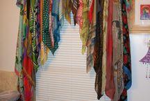 curtain ideas