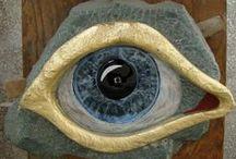 The Eye of selfie 2015 sculpture in progress / The Eye of selfie 2015 stone-glass sculpture by Manuel R. surrealist in progress https://picasaweb.google.com/107126186716150763285/TheEyeOfSelfie2015 https://sites.google.com/site/manuelsurrealist/ http://www.manuelmykonos.com #manuelsurrealist #manuelmykonos #sculptsurrealism #daliesque#mykonosart #manuelartwork#surrealistsculptor#surrealsculpture #painter#painting #Mykonos