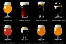 Crafting Beer / How to craft beer and ale