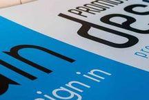 DIN 2016-Design In / Il buon design al Fuorisalone 2016