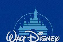 Disney✨ / Nunca seas lo demasiado viejo para amar Disney ❤️
