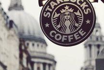 Keep calm&drink coffee