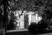 Maisons en Charente et Périgord / Nos plus belles photos de propriétés à vendre ou vendues pour lesquelles nos clients nous ont fait confiance pour réussir leurs projets immobiliers.