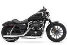 Motos / Motorbikes I like
