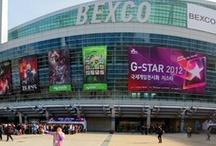 G-star 2012