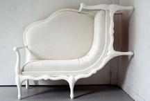 Design-Architecture-Decoration
