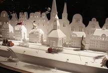 PAPER!!!! -Sculptures-Quilling-Origami-