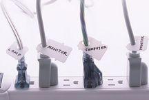 I ❤️ - Smart things ...