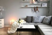 Home: Living&Dining