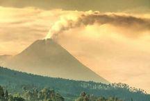 * Salatiga - Indonesia