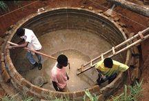 Biogas United