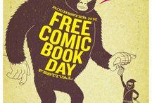 XX Poster Festival Buku