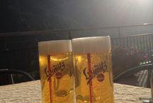 Vino, birra e altro / Qui trovi foto di bevande