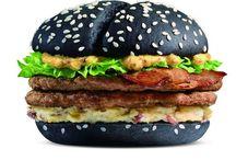 // McDonalds