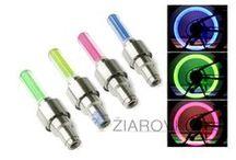 LED SVETLÁ / Náš internetový obchod www.ziarovky.eu vám ponúka LED osvetlenie (RGB), žiarovky, svietidlá a rôzne príslušenstvo. Veľký sortiment LED svetiel za veľmi nízke ceny. http://www.ziarovky.eu/
