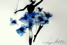 Art: Dance