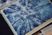 Art: Landscape/Nature