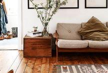 Ideer til rommet / Sammling av alle ideene jeg har til hva rommet kan inneholde, enten om det er diy , møbler eller dekor