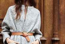 Fashion / Mote, Stil, Trender
