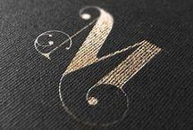 BISTRO / Grafica / Logo // Insegna // Menu // Vetrina // Lavagne