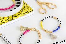 Hobby - Jewelry