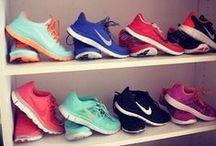 Nike Goals ❤
