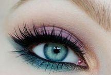 Be Eye Catching