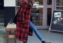 Fashion,Outfits
