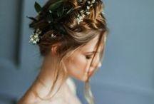 WEDDINGS / PROM