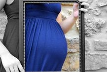 Photography: Gender Reveal