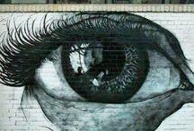 The Art Of Life / Art