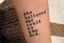 Ink..me