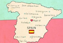 España! ♥