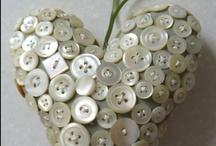 Craft ideas / diy_crafts / by J