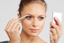 Beauty & Style Tips