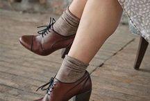 shoes~<3