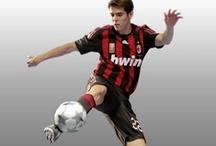 Rossoneri / Forza Milan