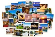 Study English in the US / There is no better way to learn a language than surrounding yourself with its native culture and people. That's exactly the experience Berlitz Study Abroad offers. With Berlitz Study Abroad, you'll learn both inside and outside the classroom.  Berlitz Study Abroad is the only international study program backed by the power of Berlitz, the most experienced language and cultural services provider in the world.  / by Berlitz US - Language Learning