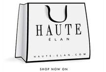 Shop at www.haute-elan.com / Get all the awesome products we pin from www.haute-elan.com