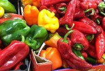 Fruit&Vegetables