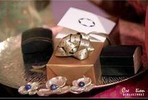Wedding Dalas