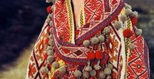 fashion / folk style/ emboydery / Fashion, folk style, embroidery all kinds of cool looking clothes and an ethnic wardrobe that I really like.