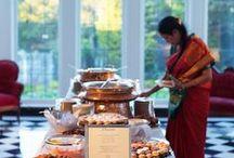 Kohl Mansion / Wedding & event inspiration at Kohl Mansion