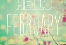 Months / 12 months = 1 year ... live all the parts of your life!